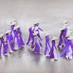 Áo dài – Nét đẹp truyền thống của người phụ nữ Việt Nam