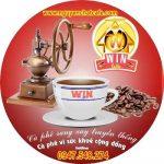 Cà phê nguyên chất – Tìm lại gu cà phê truyền thống