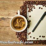 Cần sớm ban hành quy chuẩn cho cà phê bột, cà phê hòa tan tại Việt Nam
