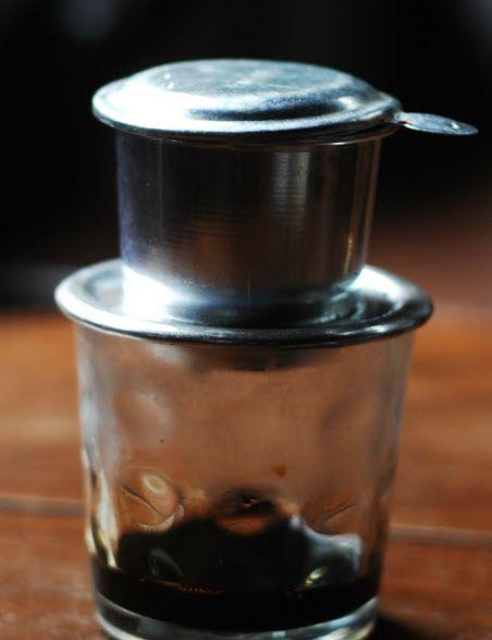 Phân biệt cà phê pha hóa chất và cà phê nguyên chất
