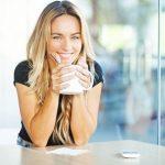 Những tác dụng thần kỳ của uống cà phê vào buổi sáng