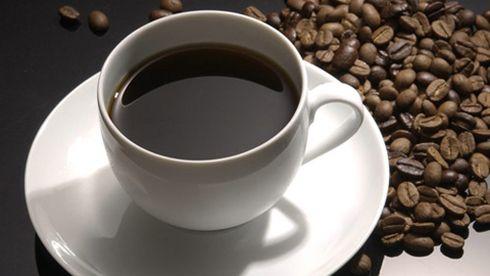 Uống cà phê đúng cách, giảm nguy cơ mắc bệnh