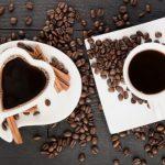 Xu hướng thưởng thức cà phê nguyên chất nở rộ