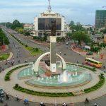 Các điểm du lịch nổi tiếng tại Buôn Ma Thuột – Đắk Lắk